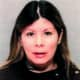 Westchester Woman Charged With Violating Protective Order In Greenwich