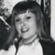 Homicide victim Sabrina Rasa, 39, last seen alive on March 25, 2009