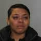 Police: Crash Leads To Arrest Of New Rochelle Woman With BAC Twice Limit