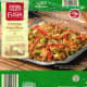 Choice Canning Company, Inc., a Pittston, Pa. establishment, is recalling approximately 35,459 pounds of chicken fried rice products.
