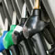 Gas prices continue to rise nationwide.