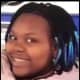 Missing 15-Year-Old Yonkers Girl Found