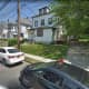 Arrest Made In Suspicious Westchester Death
