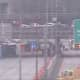 All I-95 Lanes Reopen After Person On Bridge Safely Removed In New Rochelle