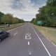 Merritt Parkway Lanes Will Be Closed During Bridge Work