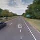 Merritt Parkway Lanes Will Be Closed During Bridge Work