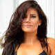 YEAH BUDDY: Franklin Lakes Fashion Designer Competing To Date 'Jersey Shore' Duo On TV