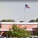 SUP'T: Morris County HS Speaker Told Students Hitler Was 'Good Leader'