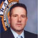 Putnam Sheriff's Department Captain Graduates From FBI National Academy