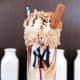 Yankees, Mets Show Off New Food Items On Their Menus