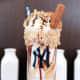 Yankees, Mets Show Off New Food Items On Their Menus