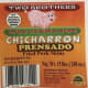 Pork Skin Products Recalled Due To Misbranding, Undeclared Ingredients