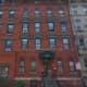 'Falling Hoboken Man' Died Of Cancer, Neighbors Say