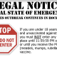 Rockland Renews Measles State Of Emergency