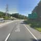 Monthslong Lane Closures Scheduled On Saw Mill River Parkway