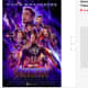 """Marvel fans are reselling their """"Avengers: Endgame"""" prime tickets for thousands of dollars on eBay."""