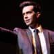Famed Hidden-Camera TV Prankster Michael Carbonaro To Perform At Wellmont Theater