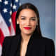 Ocasio-Cortez: 'Multiple People Have Been Arrested Trying To Harm Me,' Citing Targeted Threats