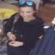 Police investigators in Suffolk County are attempting to track down a woman who allegedly stole from a store in Cold Spring Harbor.