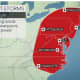 Storm Watch: Heavy Downpours, Gusty Winds Could Cause Power Outages
