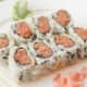 Tuna Products Recalled Due To Salmonella Outbreak In Seven States, Including NY, CT