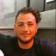 Justin Cigolini Of Ridgewood Dies, 31