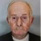Alert Issued For Man, 66, Last Seen In Bellport