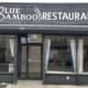 Newly Launched Blue Bamboo Offers West Indian Cuisine In Mount Vernon
