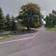 Lexus Stolen From Driveway In Ridgefield, Police Say