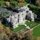 Hudson Valley Mansion On 86 Acres With Own Lake To Be Sold At Auction