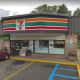 Hackensack 7-Eleven Sells $50G Lottery Winner