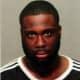 Dwayne Powell, 23, of Brooklyn
