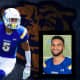 DIII Athlete From Morristown Gets Shot At NFL