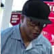 Man suspected of stealing approximately $1,600 from behind the counter at Mobil Gas Station (520 Montauk Highway in Eastport)