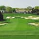 Some Tickets Still Available For PGA Championship At Bethpage Black