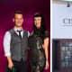 'Shark Tank' Couple Opens NJ's First Cinnaholic Shop In Westfield