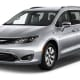 Fiat Chrysler Recalls 208K Minivans For Power Steering, Stalling Concerns