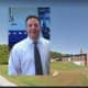 Prosecutor: Denville Middle School Principal Charged In Attempted Sex Assault Of Former Student