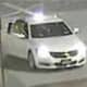 Man suspected of stealing from Target (2975 Horseblock Road) on Saturday, March 23 around 10 p.m. and fleeing the scene in a white sedan