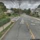 Police Issue Warning After Apparent Luring Incident Involving Girl Walks To School In Nyack