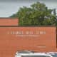 Ridgewood Mom: HS Teacher Offered Students Extra Credit For Money, Report Says