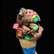 VOTE: Best Ice Cream Shops In Bergen County