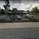 Suspect Nabbed For Long Island Bank Robbery