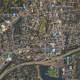 I-95 Gridlock Alert Warning Issued For Weekend
