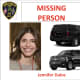 Police Provide New Update As Search For Missing Mom Hits Three-Week Mark