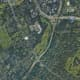 Busy Ramp On Hutchinson River Parkway Will Be Closed For Parts Of Two Days