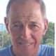 Richard Cariddi
