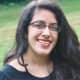 Isha Puri, a senior at Horace Greeley High School in Chappaqua and top 20 Global Finalist of the 2019 Google Science Fair.