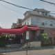 White Plains' Buon Amici Going On Two Decades As Italian-Style Mainstay