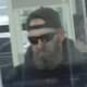 Police in Suffolk County are looking for an alleged bank robber who took an undisclosed amount of cash from an Apple Bank in Lindenhurst.
